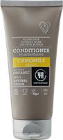 Urtekram Camomile Conditioner Organic
