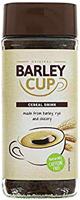 Barley Cup Original Granules