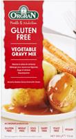 Orgran Gluten Free Gravy Mix