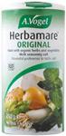 A.Vogel Herbamare Organic 250g