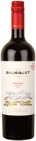 Domaine Jean Bousquet Malbec 2019 Organic