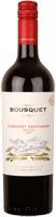 Domaine Bousquet Cabernet Sauvignon Organic