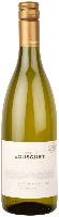 Domaine Jean Bousquet Chardonnay Organic