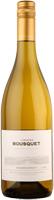 Domaine Bousquet Chardonnay 2016 Organic