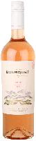 Domaine Jean Bousquet Rosé Malbec Cabenet Sauvignon Organic