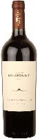 Jean Bosquet Cabernet Sauvignon Organic