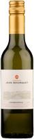 Domaine Bousquet Chardonnay 2015 Half Bottle Organic