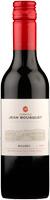 Domaine Bousquet Malbec 2016 Half Bottle Organic