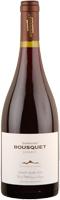 Jean Bousquet Reserva Pinot Noir Organic