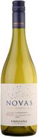 Novas Chardonnay Organic
