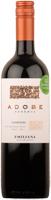 Adobe Reserva Carmenere 2016 Organic