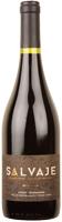 Salvaje Syrah Wine Organic
