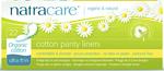 Natracare Ultra Thin Liners Organic