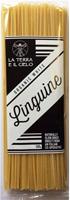 La Terra White Linguine Organic