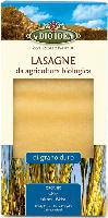 La Bio Idea Lasagne White Organic