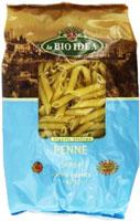 La Bio Idea White Penne Organic