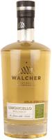 Walcher Limoncello Organic