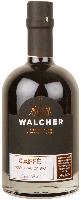 Walcher Arabica Coffee Liqueur Organic