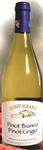 Mont' Albano Pinot Bianco Pinot Grigio