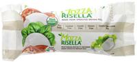 MozzaRisella Classic Organic