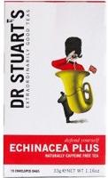 Dr Stuart's Echinacea Plus