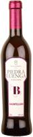 Piedra Luenga Robles Amontillado Sherry Organic