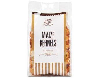 Brindisa Maize Kernels
