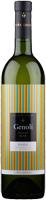 Rioja Genoli Blanco 2015 Organic