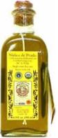 Nunez de Prado Extra Virgin Olive Oil Single Estate 500ml
