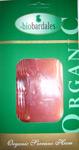 Biobardales Serrano Ham Slices Organic