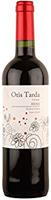 Otis Tarda Crianza Rioja Organic