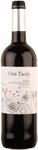 Otis Tarda Joven Rioja Organic