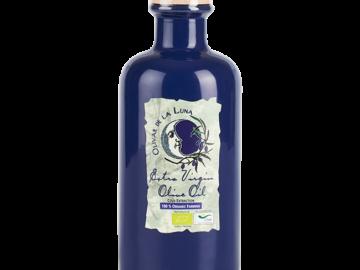 Olivar De La Luna Organic Extra Virgin Olive Oil