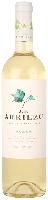 JF Arriezu Rueda Sauvignon Blanc Organic