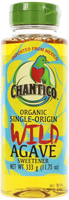 Chantico Wild Agave Sweetener Organic