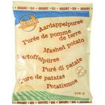 Terrasana Instant Organic Mashed Potato