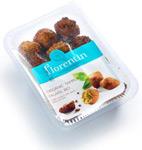 Florentin Tamruc Falafel Organic