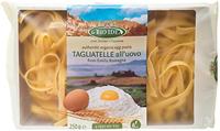 La Bio Idea Egg Tagliatelle Organic
