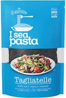 Seamore I Sea Pasta Tagliatelle Organic