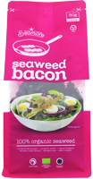 Seamore Seaweed Bacon Organic