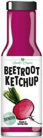 Bionova Beetroot Ketchup Organic