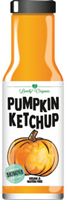 Bionova Pumpkin Ketchup Organic