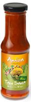 Amaizin Taco Sauce Mild Organic