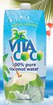 Vita Coco Coconut Water Drink 330ml