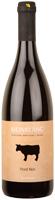 Meinklang Pinot Noir Organic