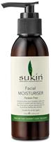 Sukin Signature Facial Moisturiser