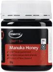 Comvita Manuka Honey +5 250g
