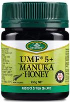 Medi Bee Manuka Honey UMF 5+