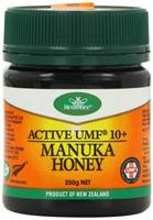 Medi Bee Manuka Honey UMF 10+ 250g