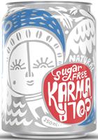 Karma Sugar Free Cola